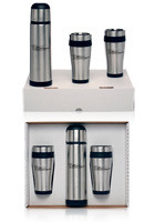 Travel Mugs Gift Sets