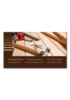 Carpenter Tools Magnets