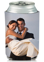 Collapsible Add your Photo Can Cooler