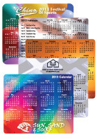 Calculator Mouse Pads