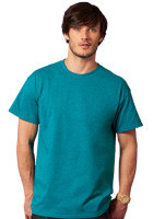 Gildan 5.3 oz Heavy Cotton Tee