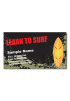 Learn to Surf 3 Magnets