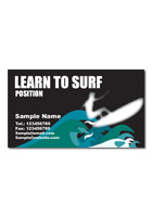 Learn to Surf Magnets